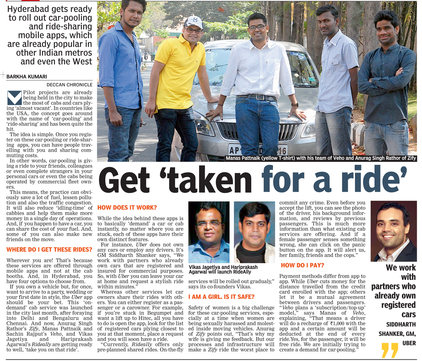 //www.rideally.com/static/images/Deccan_Chronicle_RideAlly_20140211.png